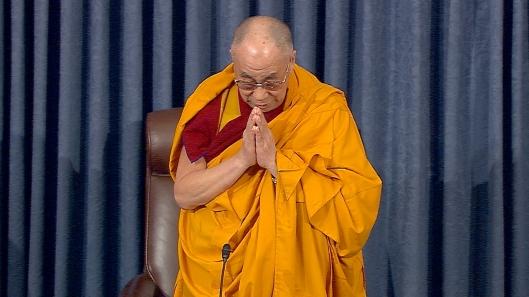 f_dc_dalailama_140306