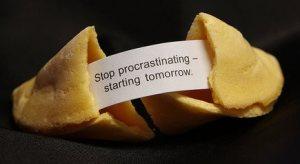 procrastinate1