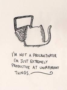 procrastinate2