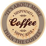 suspendedcoffee1