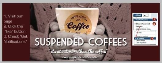 suspendedcoffee3