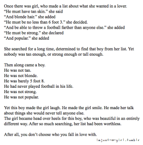 internet dating poems quotes Celebrate your friendships with the following love and friendship quotes and online dating romantic poetry quotes how to be romantic body language write.