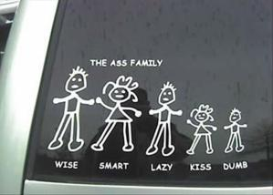 stick-figure-family-stickers-14