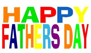 Happy-Fathers-Day-2014-Cards-Free-3