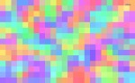 1230-pastel-squares-1280x800-abstract-wallpaper