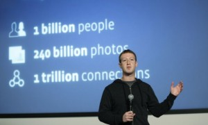 facebook-ceo-mark-zuckerberg-introduces-the-social-networks-graph-search-feature-on-jan-15