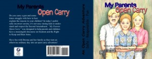 open-carry-coloring-book-638x250