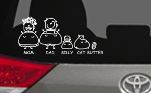 stick-characters-for-cars