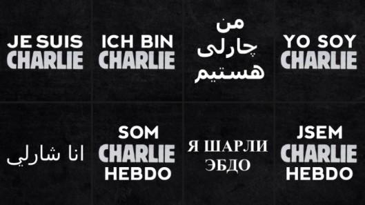 150107165403-je-suis-charlie-translations-exlarge-169