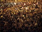 tens-of-thousands-join-france-rallies-for-attack-victims