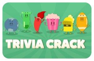 trivia-crack-characters