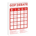GOP-Debate-pic