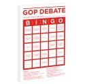 GOP-Debate-pic