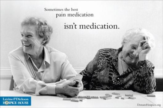 hospicemedication-preview
