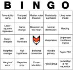 silver-bingo-card