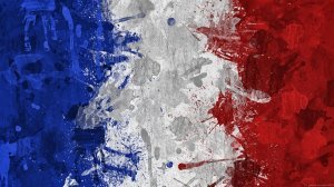 french_flag_wallpaper_by_magnaen-d366r9a