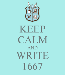 keep-calm-and-write-1667