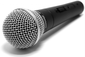 shure-sm58-live-performance-dynamic-microphone-1024x691