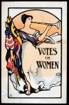 votesposter